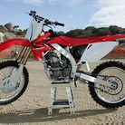 srmtr's Honda