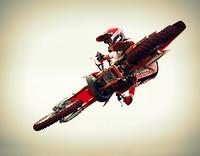 flyingeek423