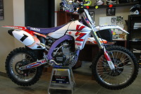 canuck250f