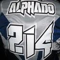 alphado