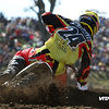 Vital MX member bmetty123