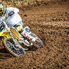 Vital MX member Wes_Brooks