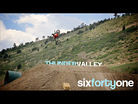 Thunder Valley Motocross in Lakewood, Colorado