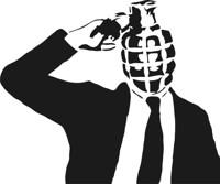 S200x600_businessman_grenade_head_stencil_1024x855_1369931956