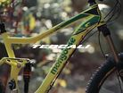 Mongoose Teocali Commercial MX May 2017