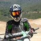 Vital MX member scott138