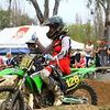 Vital MX member JamesHyde128