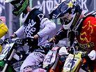 MOTO: GP of Loket MX1 Class