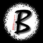 Vital MX member BARSmx