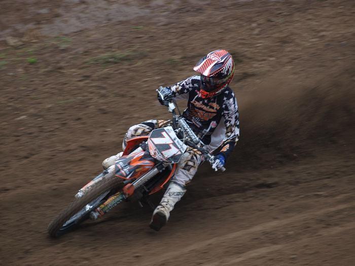 motocross 71