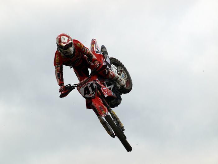 motocross 41