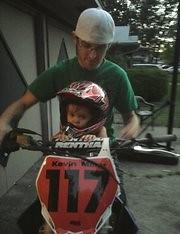 lastlapracer302