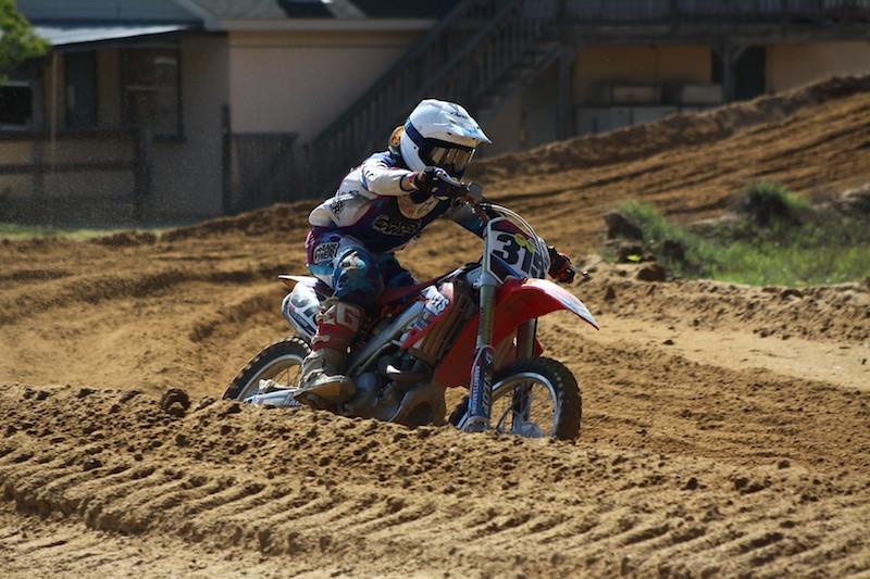 Shane Cobb - DanielleChaffin728 - Motocross Pictures - Vital MX