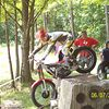 Vital MX member Moto Mofo