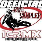 icrmx's album
