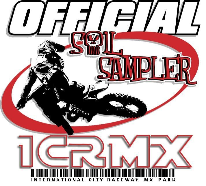 Untitled - icrmx - Motocross Pictures - Vital MX