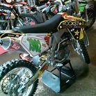Rob_Miller's Honda