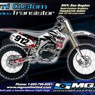 bogdan912's Yamaha
