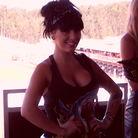 C138_agueda_motocross_2011_126