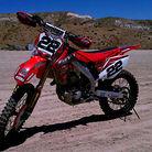 thq_motox's Honda