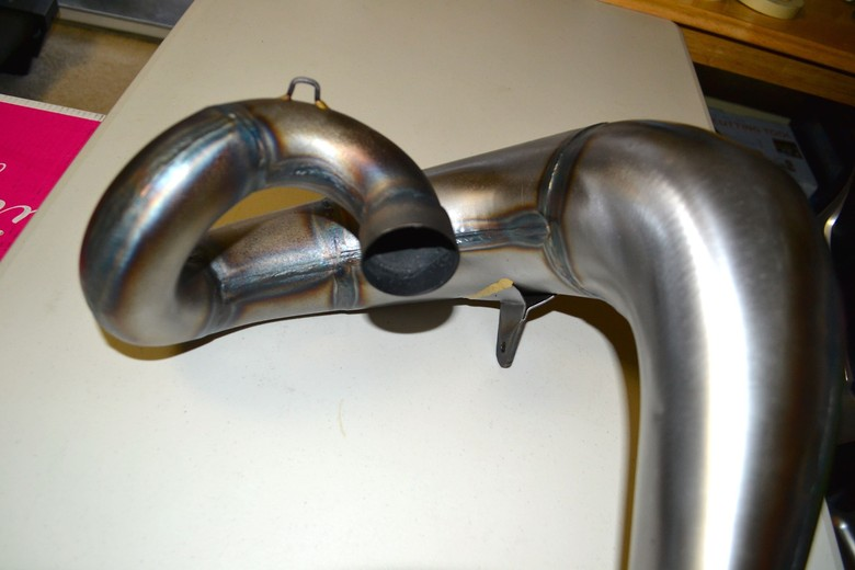 S780_pipe_3