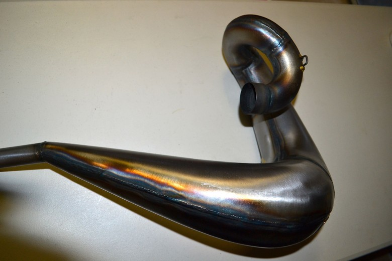 S780_pipe_15