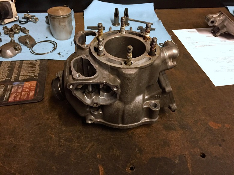 S780_motor_1