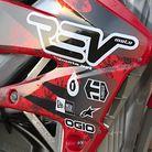 Vital MX member REV MOTO