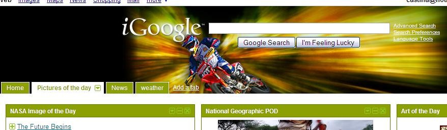 Google SuperMoto - ncdirtrider - Motocross Pictures - Vital MX