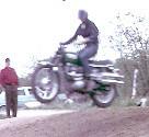 Untitled - JPT - Motocross Pictures - Vital MX