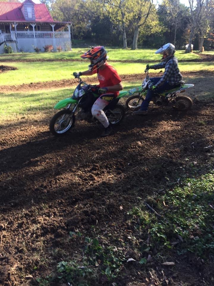 8705EA71-6FD2-4055-914C-D69BD5608D51 - ianhendry46 - Motocross Pictures - Vital MX