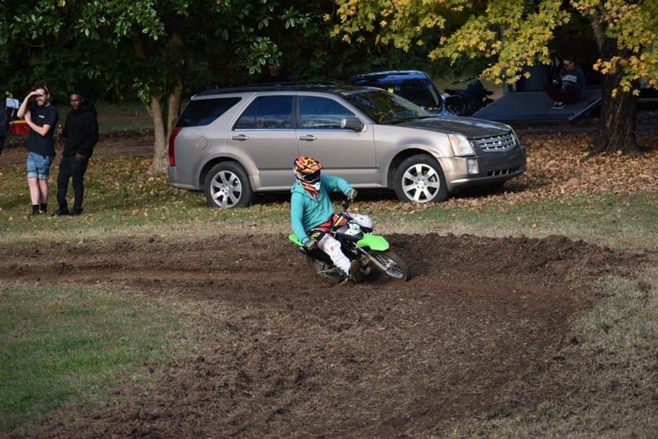 64FB3031-B809-4E6B-B2DD-568CCF945853 - ianhendry46 - Motocross Pictures - Vital MX