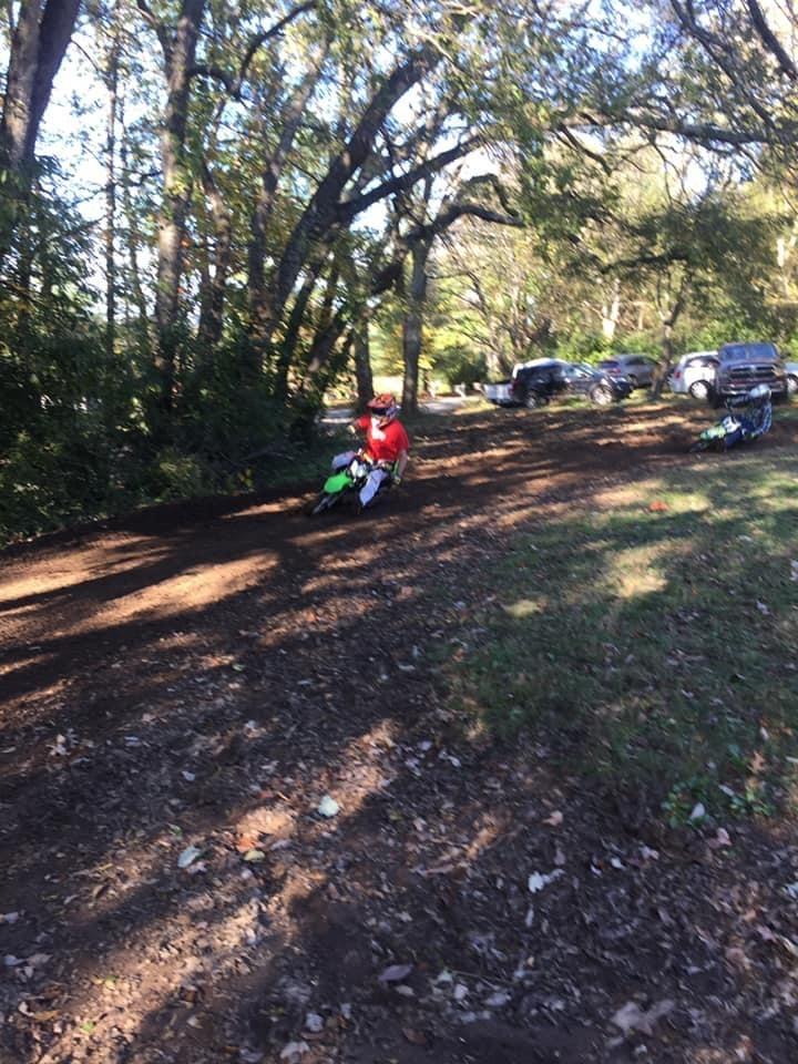 8A775568-FB85-406B-BB1F-E990E7A6E8AA - ianhendry46 - Motocross Pictures - Vital MX