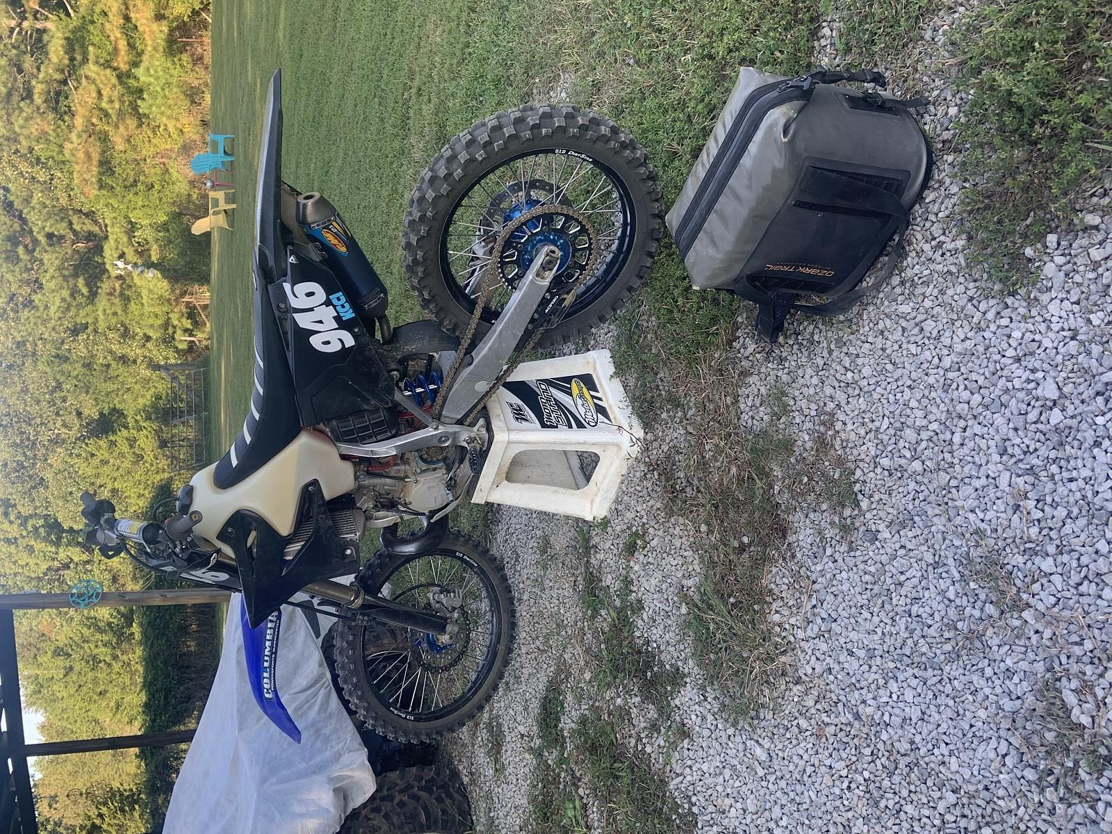 7809CA79-9AA9-4CDD-975E-517A5E1DDE5F - ianhendry46 - Motocross Pictures - Vital MX