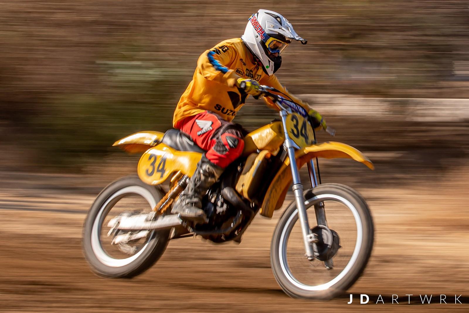 mmxrm12510 - metaldirtart - Motocross Pictures - Vital MX