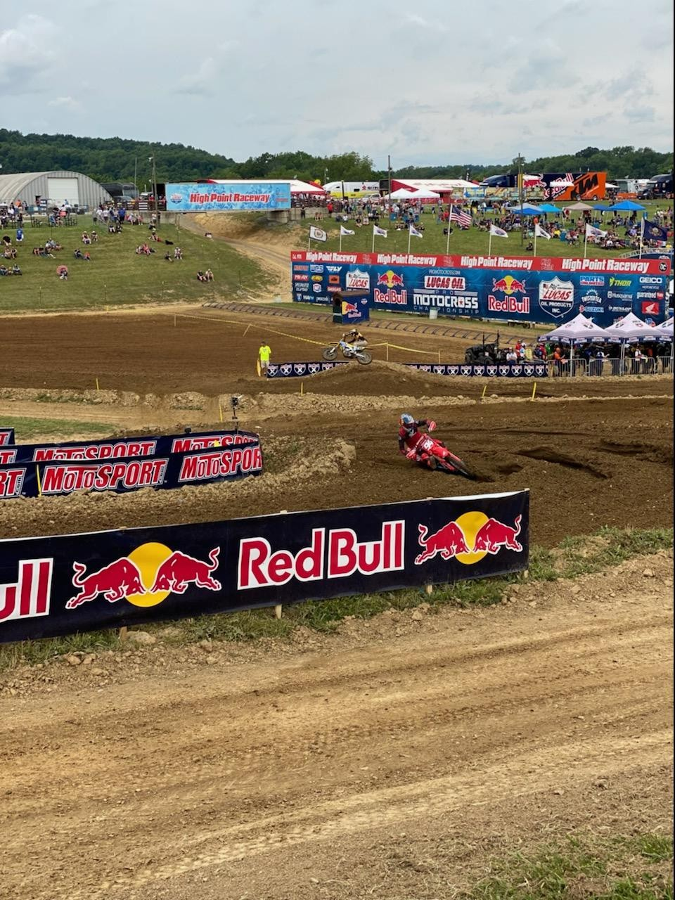 KROC - twostrokesnap - Motocross Pictures - Vital MX