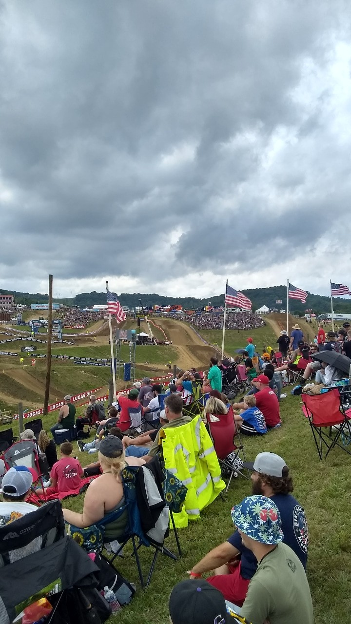 IMG 20210619 220946 162 - twostrokesnap - Motocross Pictures - Vital MX