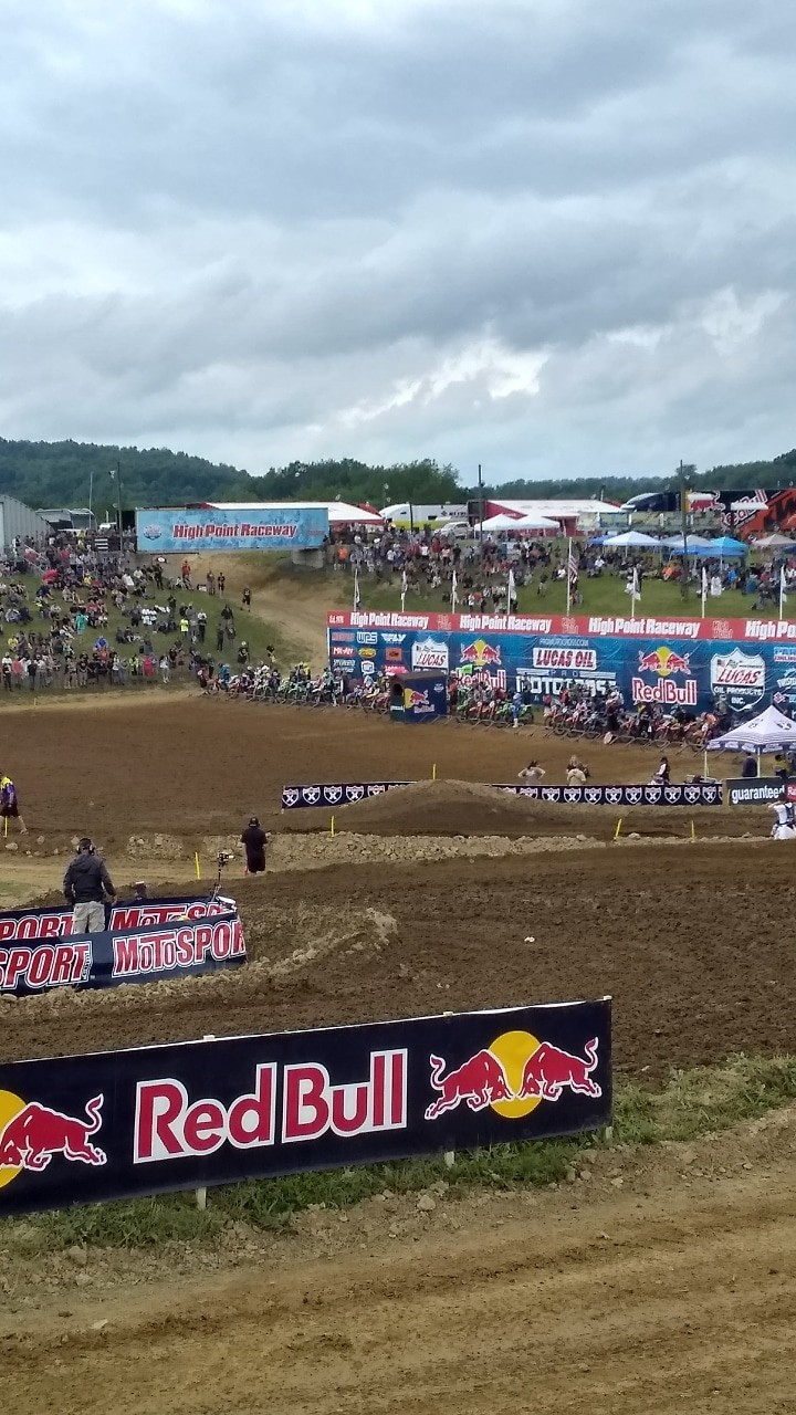 IMG 20210619 220815 740 - twostrokesnap - Motocross Pictures - Vital MX