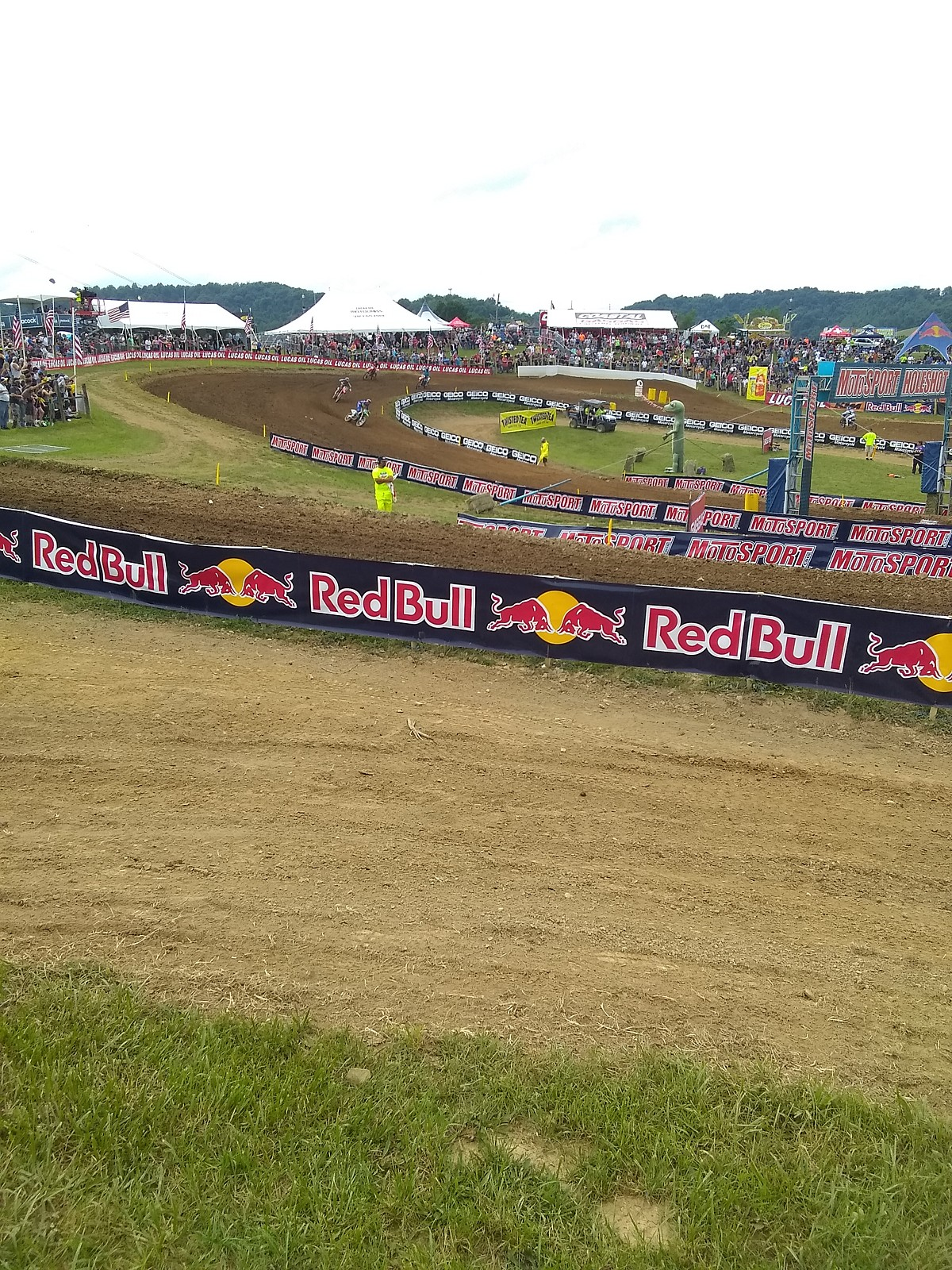 IMG 20210619 142455613 - twostrokesnap - Motocross Pictures - Vital MX