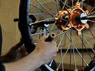 Talon Engineering - Behind the Scenes