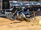 Monster Energy Yamaha Portugal Highlights