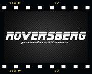 roversberg