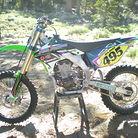 Solid Solutions's Kawasaki