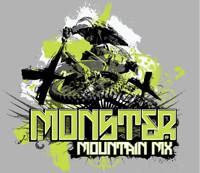 Tom at Monster