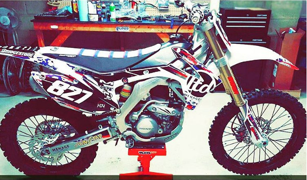 S780_bike_1
