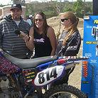 Vital MX member motodiva333