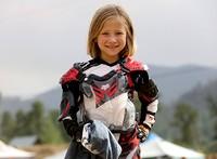Moto331