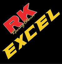 RKExcel