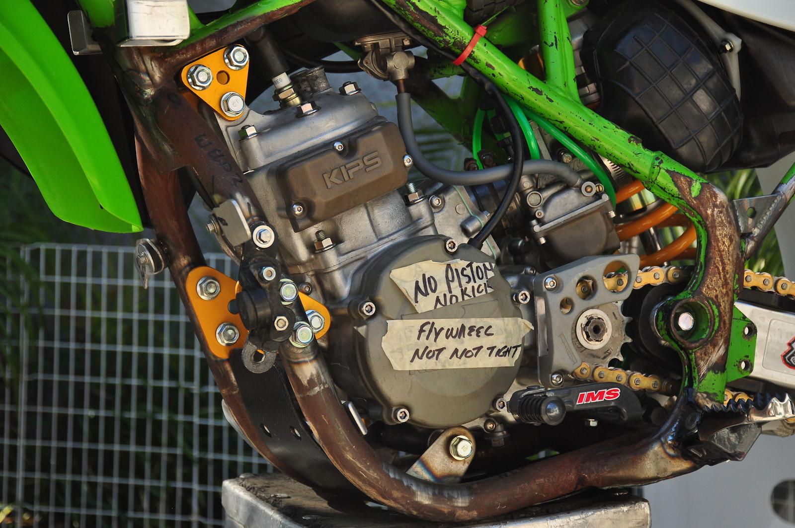 DSC 0006 - Copy - Mark_Chillzone - Motocross Pictures - Vital MX