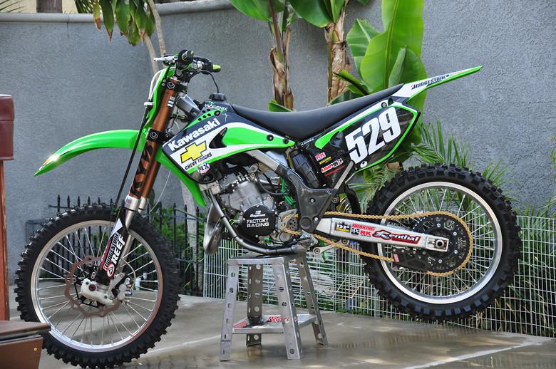 S780_dsc_1535